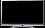 Как выбрать размер телевизора в комнату