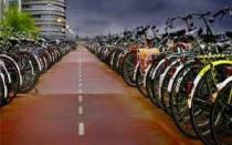 Велосипеды как правильно выбрать
