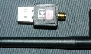 Wifi адаптер для компьютера как выбрать