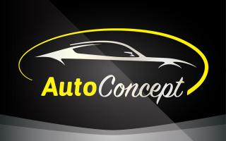 Как выбрать логотип для компании