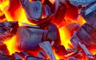 Как выбрать печь для дачи на дровах длительного горения