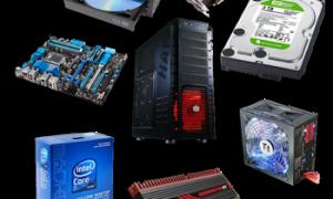 Как выбрать системный блок компьютера для дома