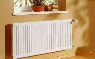 Какие радиаторы отопления выбрать для деревянного дома
