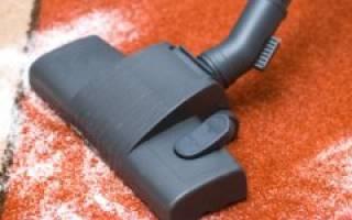 Как выбрать пылесос для дачи