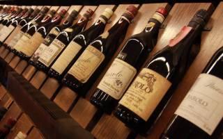 Красное полусладкое вино какое выбрать рейтинг