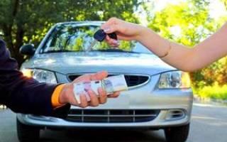 Как правильно выбрать автомобиль с пробегом