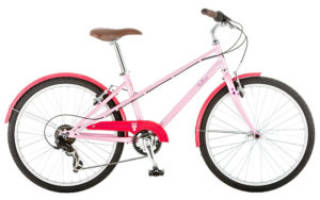 Как выбрать велосипед подростковый