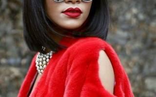 Как выбрать солнцезащитные очки по форме лица женщине фото