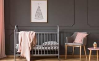Какое выбрать одеяло для ребенка