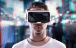 Очки виртуальной реальности для смартфона как выбрать