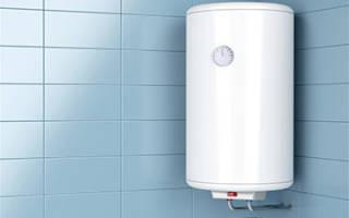 Как выбрать водонагреватель для частного дома