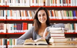 Какую выбрать профессию после 11 класса девушке