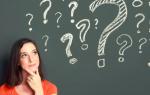 Как выбрать тему дипломной работы
