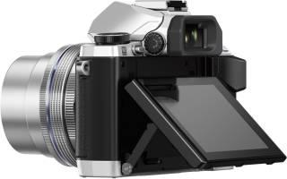 Как выбрать фотоаппарат недорогой но хороший