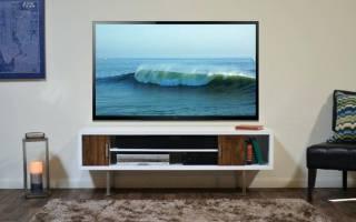 Цифровые телевизоры как выбрать