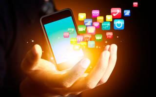 Интернет для смартфона какого оператора выбрать