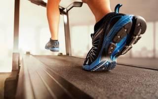Как правильно выбрать беговую дорожку