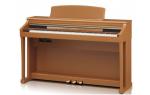 Цифровое пианино как выбрать