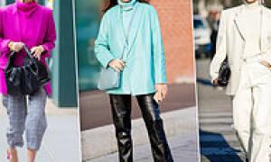 Мощность отпаривателя для одежды как выбрать