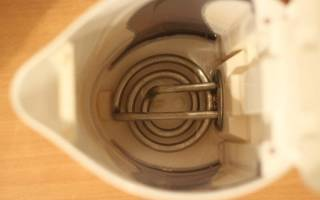 Как правильно выбрать чайник электрический