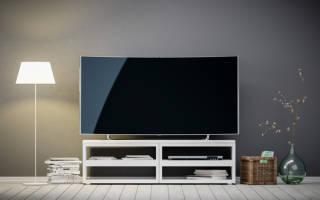 Какой выбрать телевизор 55 дюймов