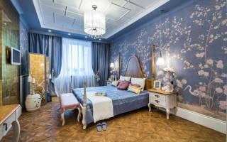 Как выбрать обои для комнаты фото современный стиль