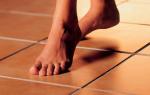 Как выбрать теплый пол под плитку в ванной