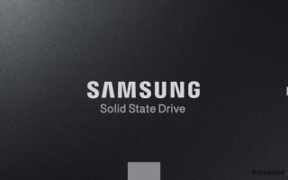 Ssd диск для ноутбука как выбрать