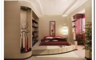 Дизайн квартиры как выбрать
