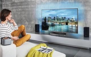 Какую диагональ телевизора выбрать при расстоянии 3 метра