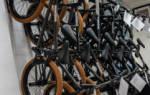Велосипед bmx как выбрать