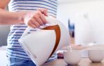 Как выбрать электрический чайник