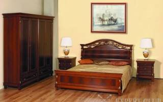 Какой выбрать ламинат для спальни