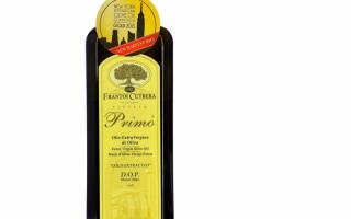 Как выбрать хорошее оливковое масло в магазине