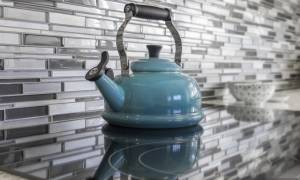 Как выбрать чайник со свистком хорошего качества
