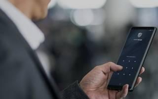 Какой выбрать смартфон для работы