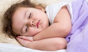 Подушка для ребенка 3 лет какую выбрать