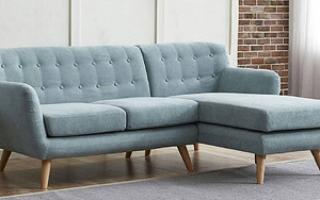 Какой диван лучше выбрать для ежедневного сна механизм