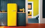 Как выбрать холодильник для дома и какая марка