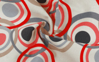Какую лучше ткань для дивана выбрать