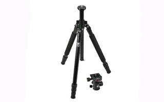 Как выбрать штатив для фотоаппарата canon