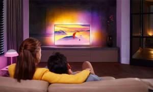 Цифровые приставки к телевизору как выбрать