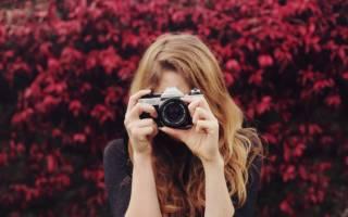 Как выбрать зеркальный фотоаппарат для начинающего недорогой и хороший