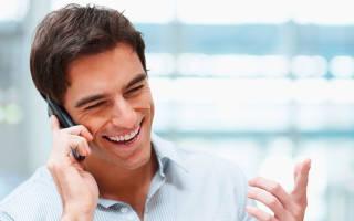 Как выбрать сотовый телефон с двумя сим картами