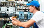 Какой выбрать счетчик электроэнергии для частного дома