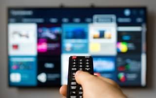Какой выбрать медиаплеер для телевизора