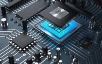 Как выбрать процессор для ноутбука