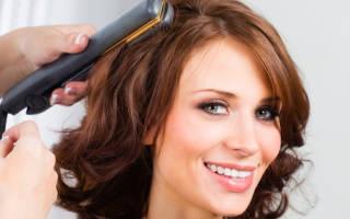 Выпрямитель для волос как выбрать хороший