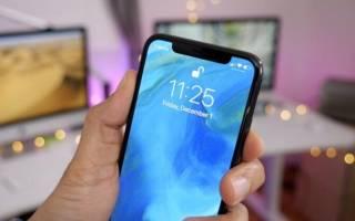 Защитное стекло на айфон se какое выбрать