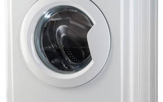 Какой фирмы выбрать стиральную машину